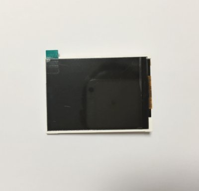 LCD Screen for Autel MaxiTPMS TS408 TS508 Display Replacement
